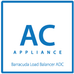 AC Appliance