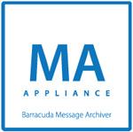 MA Appliance