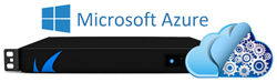 CloudGen Firewall for Microsoft Azure