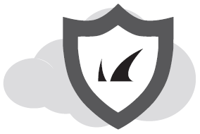 Protecting your Digital Assets in Microsoft Azure with the Barracuda NextGen Control Center