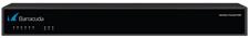 Barracuda NextGen Firewall X300
