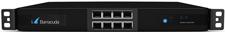Barracuda NextGen Firewall X400