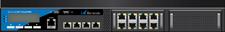 NextGen Firewall F800