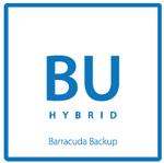 BU Hybrid