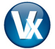 CloudGen Firewall SAC 400