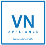 VN Appliance